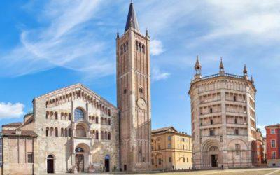 Registration open for Parma Summer School