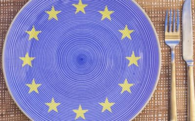 Europeans on today's food issues: new EU-wide survey comes out on first World Food Safety Day