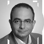 Andreas Panayi
