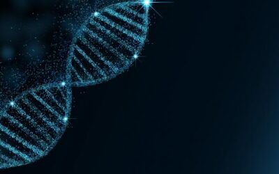 EFSA advises on risk assessment of engineered gene drives