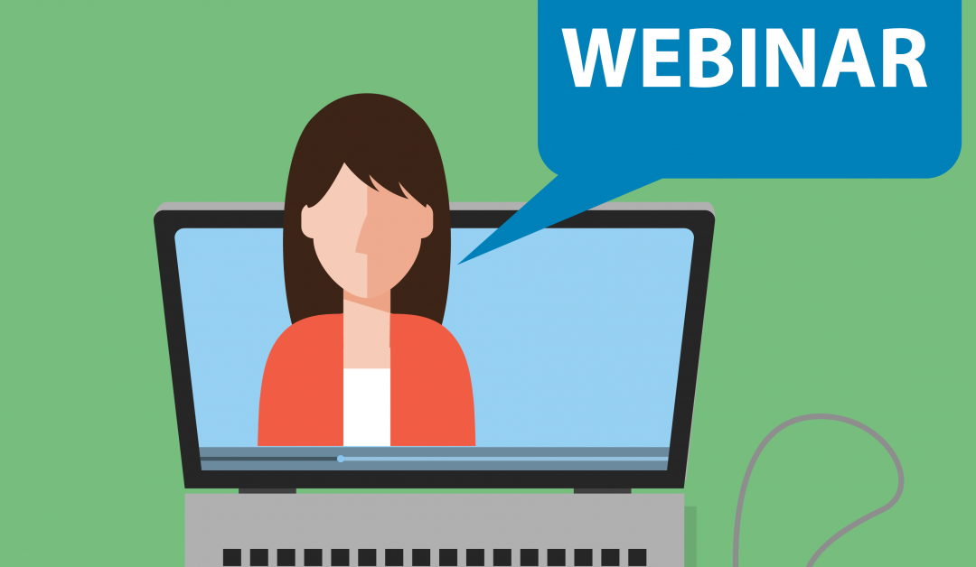 Regulated products: webinar series to support applicants