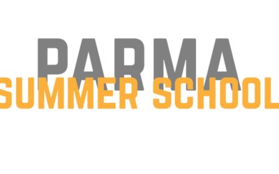 Save the date! Food Safety Aspects of Integrated Food Systems, 2021 Parma Summer School