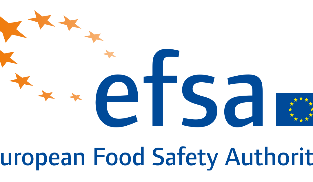 Titanium dioxide: E171 no longer considered safe when used as a food additive