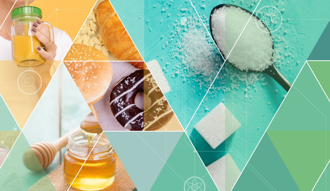 Safety of dietary sugars: draft opinion open for public consultation